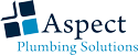 Aspect Plumbing Solutions